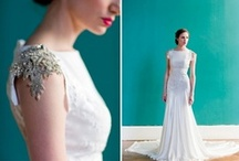 OH Beautiful Weddings / by Ashley Champagne