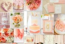 Wedding Details / by The Bride's Maids Shop