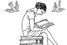 Books / Book