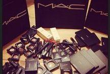 MAC (Love it)
