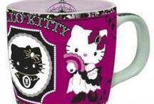 Tasses / De jolis tasses pour boire tout ce que vous souhaitez!! Dispo sur www.shikaco.com