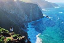 TRAVEL | Explore California