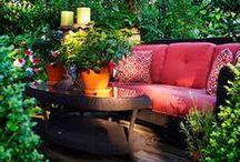 DIY | Yards & Gardens
