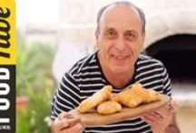 Maltese Cuisine / Traditional Maltese Recipes