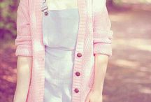 Kawaii outfits / I love theese outfits Its my pinterest wardrobe!