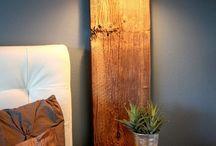 Furnitures idea DIY