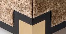 Design | Leather Goods