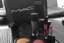 Mac products photo