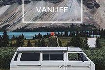 VanLife