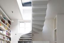 librerie [bookcase]
