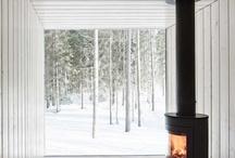 stufe & co [fireplaces]