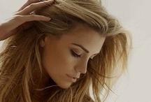 Big Beautiful Hair / Big Fabulous Hair