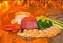 Banzai Japanese Restaurant NJ / Banzai Japanese Restaurant NJ http://banzairestaurantnj.com/