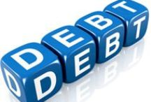 EquiDebt Debt Management / EquiDebt.co.uk offers practical, ethical and best advice to people having problems with consumer debt and provides them with amicable, achievable and affordable solutions that are acceptable to all of their creditors. Visit http://www.equidebt.co.uk