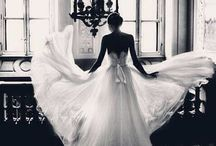 Haute couture / ❤️