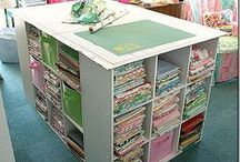 Make Craft Table / Pins about make craft table