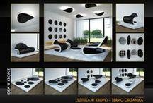 Art / styropian, system ociepleń, ETICS, termomodernizacja, ocieplenie domów, Termoorganika