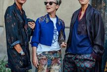 style at every age