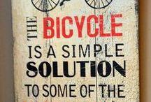 piste ciclabili [cycling paths]