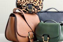 Bags / Bags I like