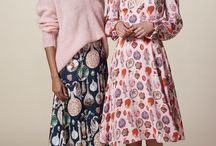 Best of SS 2018 collections