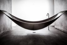 Design - Bathroom