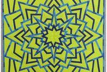 Mel Beach Quilts