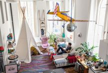 Wants it: Home / Interior Design. Homes. Living in it.