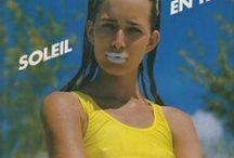 été à la mer 2 / mer, sexe et soleil au magasin www.aumagasin.tumblr.com