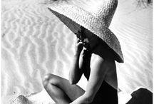 SUMMER / by Sarah C