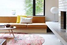 Australian interiors