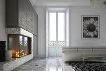 3d Gianluca Romano render / Raccolta dei render fotorealistici che realizzo.