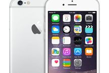 iphone 6 plus / my mobile