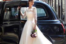 wedding / Wedding things I like