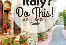 The Best things to do ...Travel Tips #ridieassapori