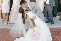 ПРАЗДНИК_Wedding