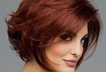 Beleza: CABELOS hair
