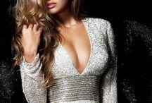 Moda Feminina / REVEILLON