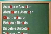 DICAS Escola