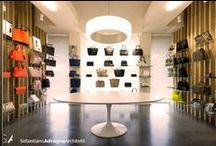 Show-Room Paul's Boutique
