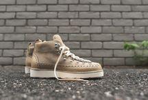 Shoes / Shoes & Men's Sneakers
