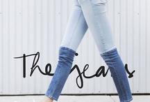 redo jeans