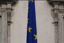 European Financial Crisis