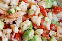 Gluten Free Paleo Lunch Recipes / Lunch, healthy, recipes, food, snacks, veggies, vegetables.