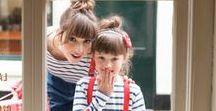 Kids Style / Kids style | Kids fashion | Kids clothes