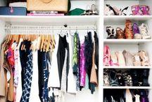 Organizize it!
