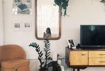Home / Interiors / Home | Interior | Interior design