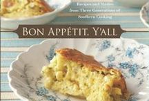 Cookbooks Worth Reading