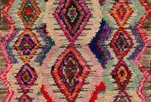 patterns / by WunderKraft