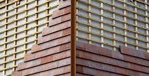 mat brickwork